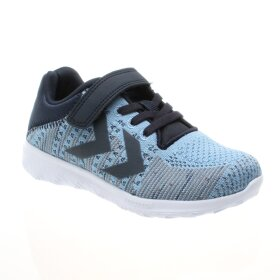 HUMMEL - HUMMEL EFFECTUC KNITTED JR 64-378-7449