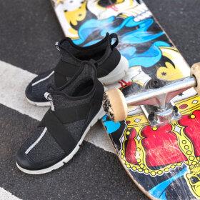 Børne Sneakers