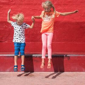Børne Sandaler