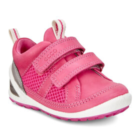 ECCO - ECCO BIOM LITE INFANTS 752751-50292
