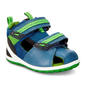ECCO - ECCO BIOM LITE INFANTS 753101-50219