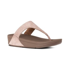 FITFLOP - FITFLOP SHIMMY C64-323