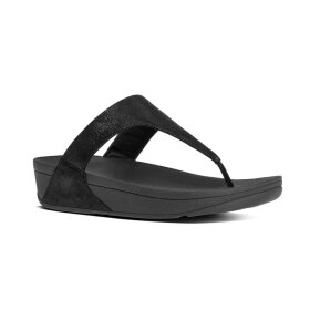 FITFLOP - FITFLOP SHIMMY C64-403
