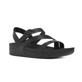 FITFLOP - FITFLOP THE SKINNY E50-090