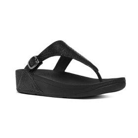 FITFLOP - FITFLOP THE SKINNY E58-424