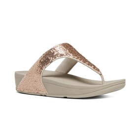 FITFLOP - FITFLOP ELECTRA MICRO C60-323