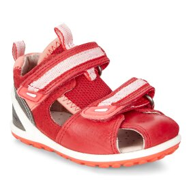 ECCO - ECCO BIOM LITE INFANTS 753101-50291