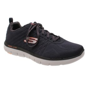 SKECHERS - SKECHERS FLEX ADVANTAGE 2.0 - THE HAPPS 52185 DKNV